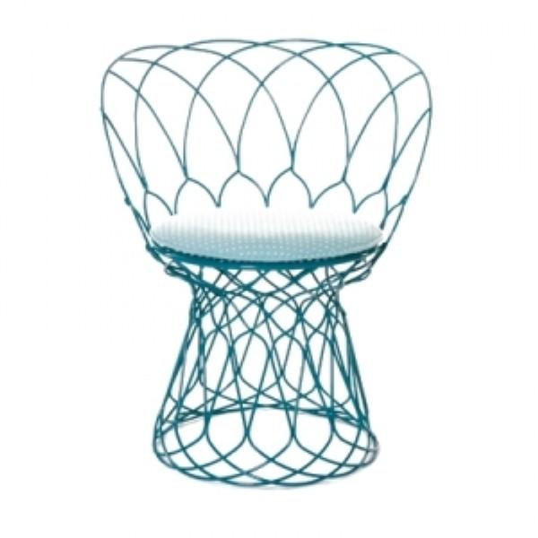Chaise jardin design emu re trouv mobilier de jardin exterieur marseille aix la ciotat for Chaise de jardin newton