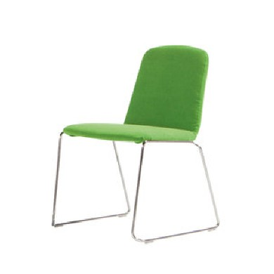 Chaise Jardin Design Manutti Loop Mobilier De Jardin