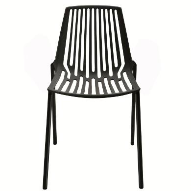Chaise jardin design fast rion mobilier de jardin - Chaises exterieur design ...