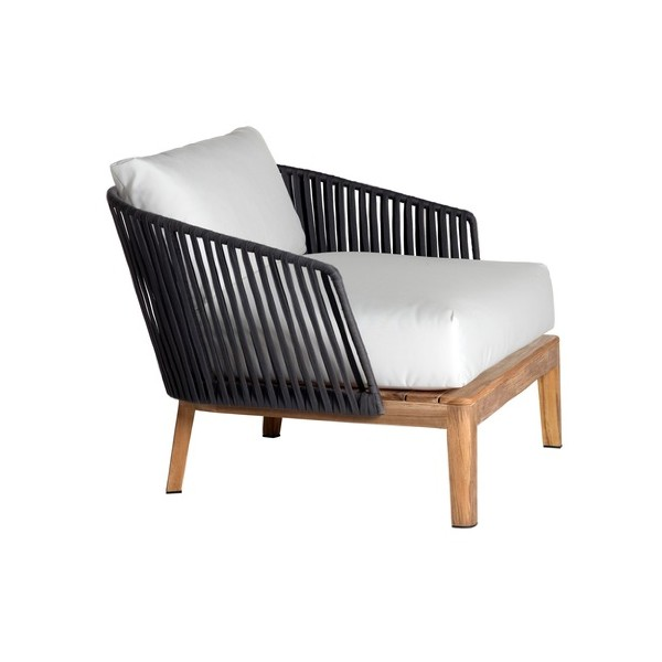 fauteuil de jardin tribu mood mobilier de jardin exterieur marseille aix la ciotat manutti. Black Bedroom Furniture Sets. Home Design Ideas
