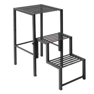 Mobilier de jardin kettal for Replique mobilier design