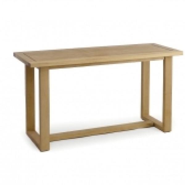 Console d 39 ext rieur manutti sienna mobilier de jardin for Emu mobilier exterieur