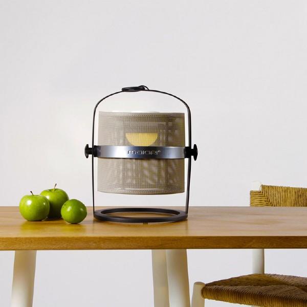 lampe poser solaire maiori paris mobilier de jardin exterieur marseille aix la ciotat. Black Bedroom Furniture Sets. Home Design Ideas